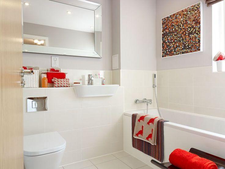Best 25+ Detachable shower head ideas on Pinterest | Bathroom ...