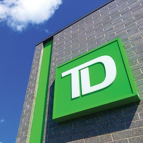Free $300 w/ TD Premier Checking Account (New Customers)
