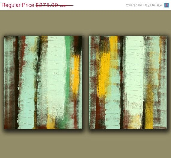 53 best pintura abstracta images on pinterest abstract - Pinturas color tierra ...