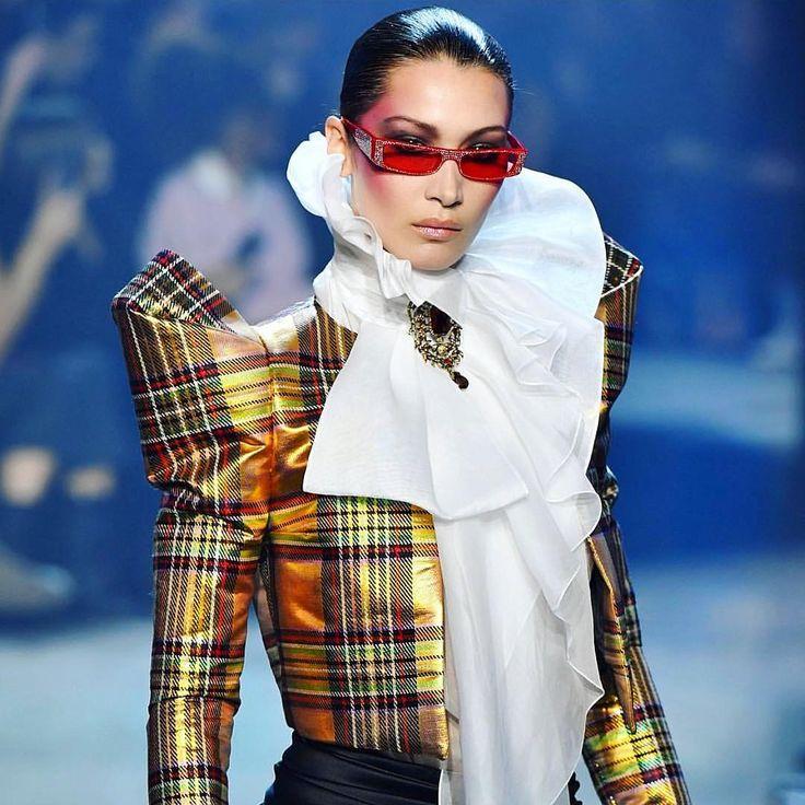 567 best Details images on Pinterest Fashion show, Fashion 2018