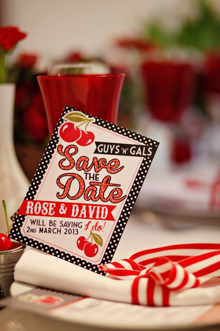 13 best Retro / kitsch food styling images on Pinterest | Food ...