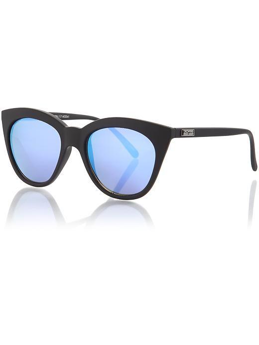 70f1e46609464 ray ban 4068 wholesale oakley sunglasses