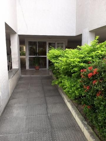 Adriana Lima Corretora de Imóveis - Apartamento para Aluguel em Recife