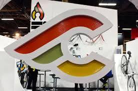 Bildergebnis für hobo logo