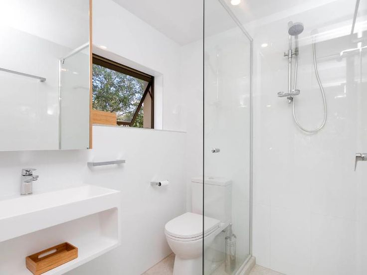 Noosa Apartments- Unit 8 6-8 Edgar Bennett Ave Sunshine Coast, Australia