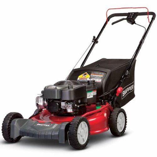 Snapper SP90 775ex Series 175cc Rear Wheel Drive Variable Speed Self-Propelled Lawn Mower, 21-Inch on Sale