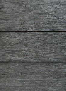 Wood potdeksel gevelbekleding, potdeksel, potdeksels, gevelbekleding, kunststof, kunstof, plank, planken, hout, vervangen, gevelbekleding vervangen