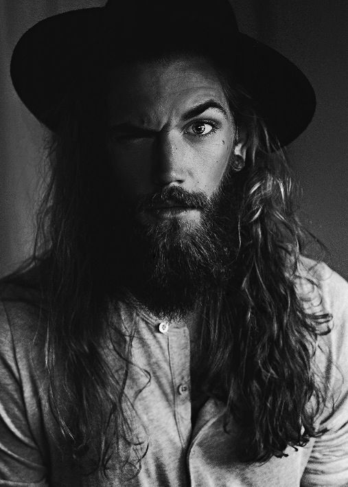 #Ben Dalhaus photo by Esra Sam photography