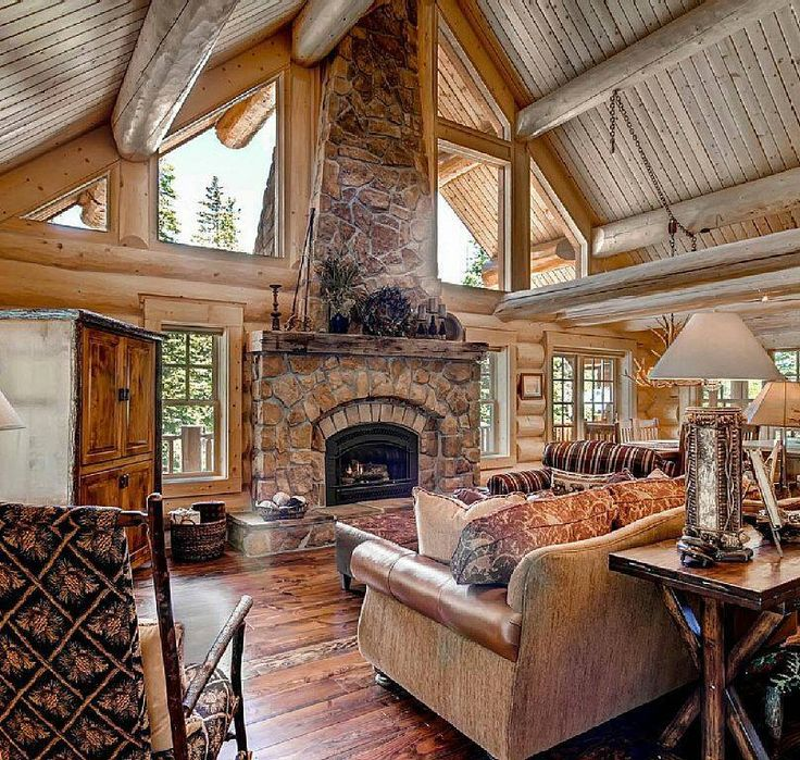 275 best beautiful homes images on pinterest | beautiful homes