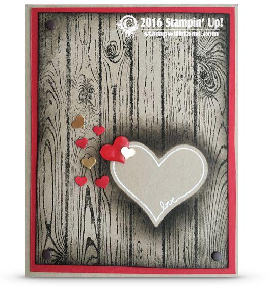 652 best Valentine cards images – Valentine Video Cards