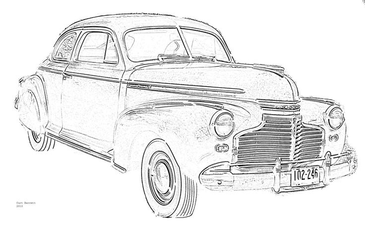 1955 ford fairlane wiring diagram  ford  auto wiring diagram
