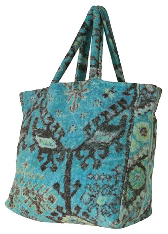 Replica Louis Vuitton Bath Towels Jaguar Clubs Of North