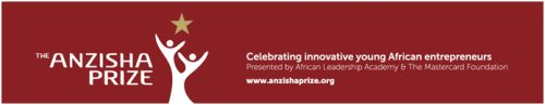 Africa's youngest entrepreneurs to win $75,000 by applying to 2015 Anzisha Prize | Database of Press Releases related to Africa - APO-Source