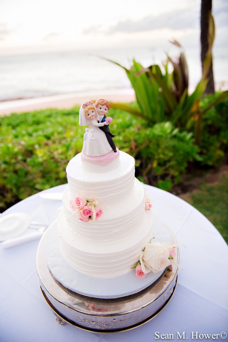 wedding cake maui hi 14 best images about wedding cakes on resorts 23240