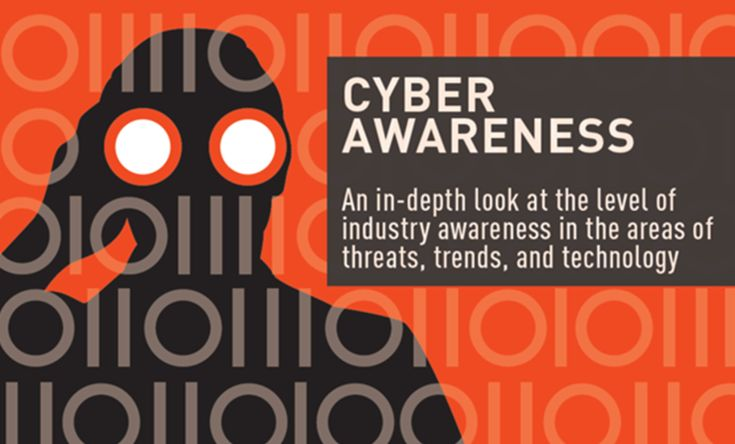 2015-Q3_CyberThreatReport \ Net Solutions Blog