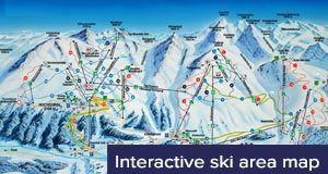 interactive ski area map Obergurgl-Hochgurgl