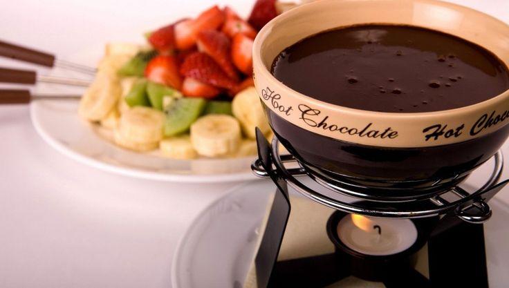 клубника с шоколадом: 19 тыс изображений найдено в Яндекс.Картинках