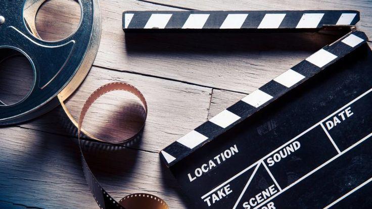 Μια πλούσια κινηματογραφική εβδομάδα ξεκινά, με εννιά νέες ταινίες για όλα τα γούστα