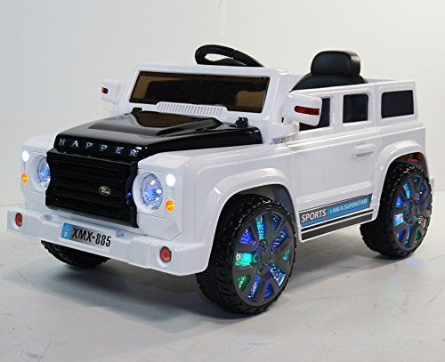 battery operated 12v ride on toy car for cars for kidsbig