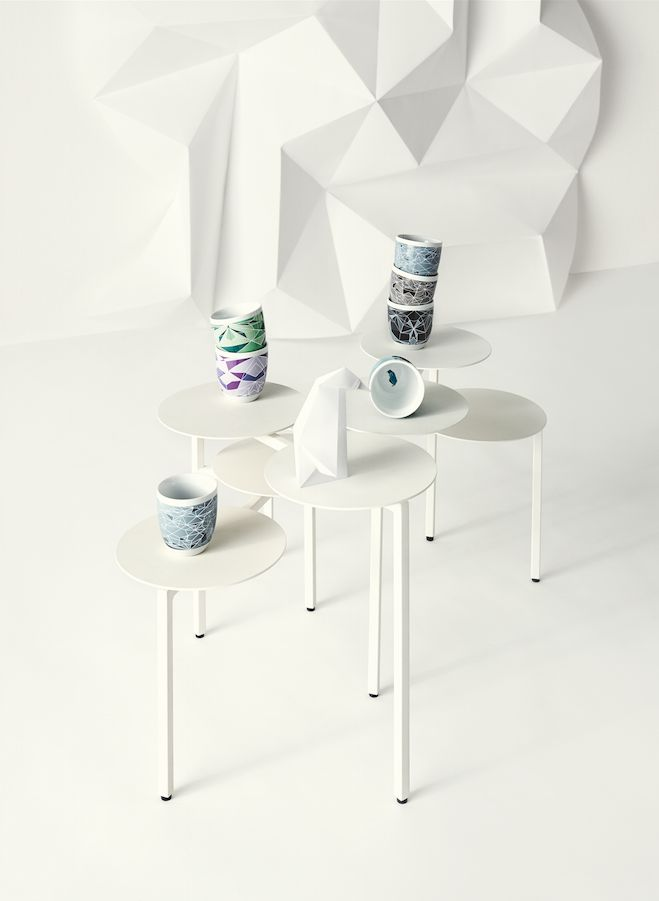 Fusion table. 23 best BoConcept Fusion Collection images on Pinterest   Armchair