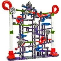 127 Best Marble Runs Images On Pinterest Marble Runs