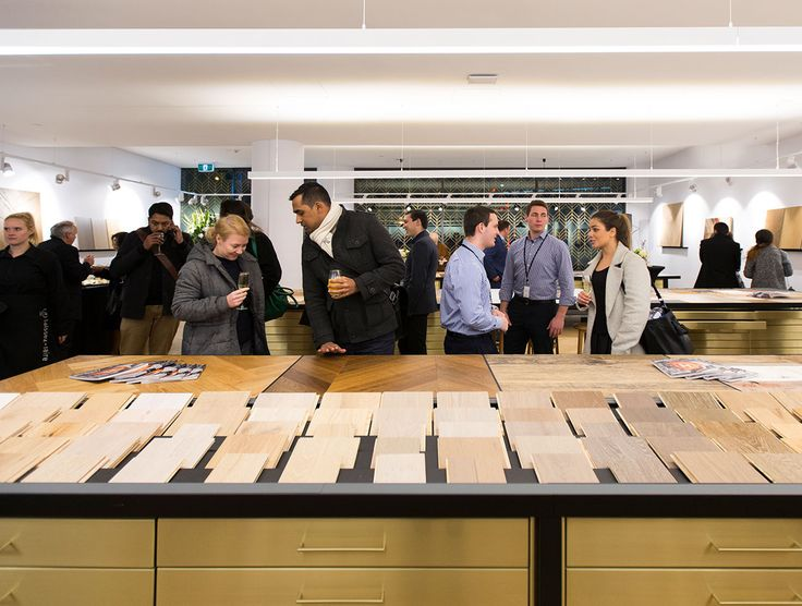 The Havwoods Sydney Showroom. Our space enables, encourages, and exhibits open discussion on design trends, exclusive product debuts and industry-leading innovation. We look forward to seeing you in the Havwoods Sydney Showroom!