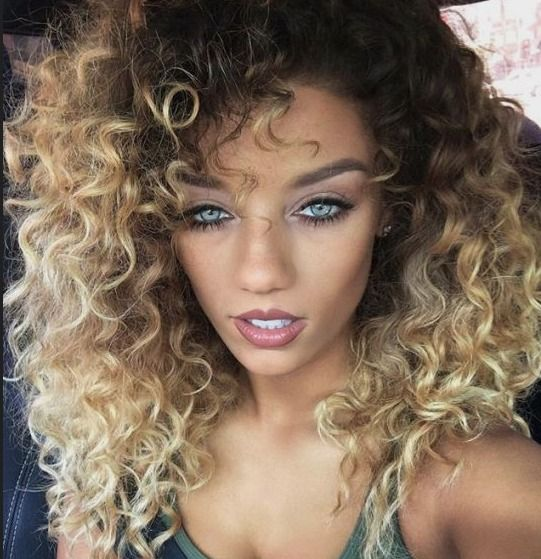 salon style haircuts 12 best jena frumes images on jena frumes 6201