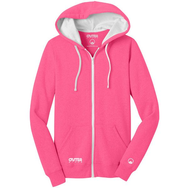 Best 25  Plus size hoodies ideas on Pinterest | Women's jackets ...