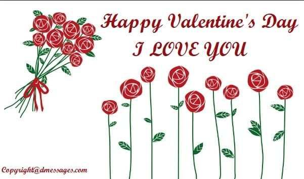 Valentines Day Quotes For Friends And Family Happy Valentines Message Valentines Day Love Quotes Happy Valentine Day Quotes