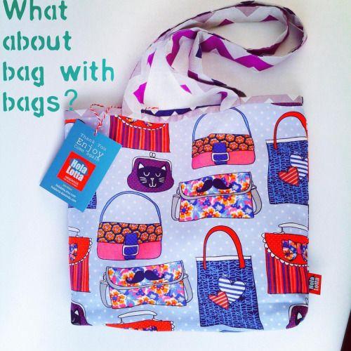 More sunny days more sunny bags! #sewingforkids  #handmadewithlove   #musthave  #musthaves    #birthdaygift #handmadegifts   #giftideas #giftsforkids  #etsy  #etsyseller  #etsyshop #handmadebag #forwomen #crossbody #instabag #slingbag #beachbag