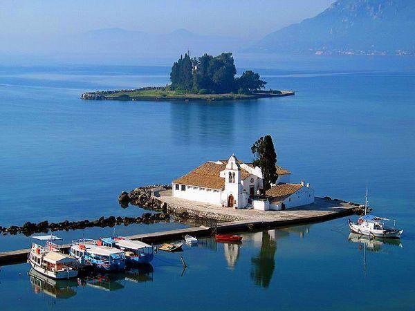 Post Office: Οι τιμές στα ελληνικά νησιά πέφτουν - Πόσο κοστίζουν οι διακοπές σε δημοφιλείς προορισμούς [εικόνες] | iefimerida.gr