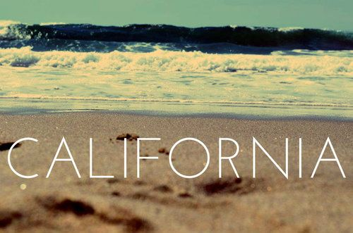 cali: New Home, San Diego, California Girls, Southern California, Heart, Places, Travel, Sweet Home, Losangel
