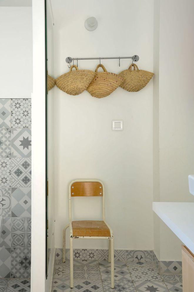 les 25 meilleures id es de la cat gorie carreaux ciment leroy merlin sur pinterest ciment. Black Bedroom Furniture Sets. Home Design Ideas