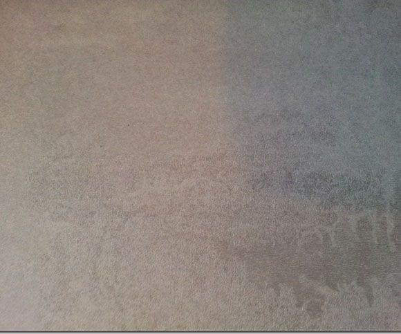 behandlet betonggulv inne - Google-søk