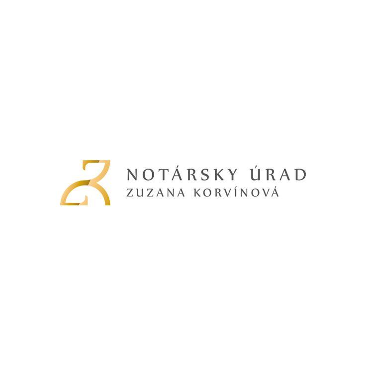Notársky úrad - Zuzana Korvínová