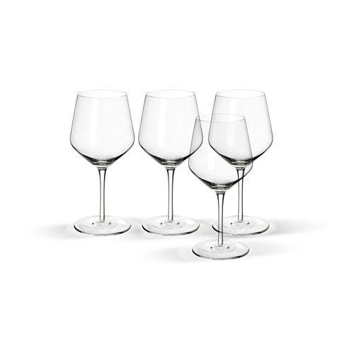 best 25+ verre à vin rouge ideas only on pinterest | types de