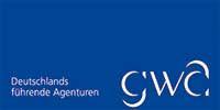 Der Gesamtverband Kommunikationsagenturen GWA e.V. sucht für seine Geschäftsstelle in Frankfurt ab sofort einen PR Manager (m/w) als Elternzeitvertretung befristet für ein Jahr. Der GWA spricht für die Agenturbranche gegenüber Wirtschaft, Politik und Öffentlichkeit. Die über 100 Mitglieder gehören zu den führenden Kommunikationsagenturen in Deutschland.