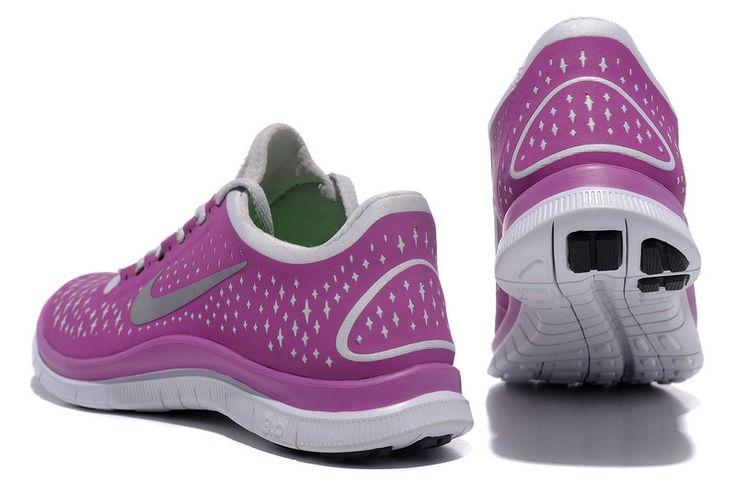 Women Nike Free 3.0 V7 Running Shoe 279 Free Shipping. WWE News, Wrestling News, WWE News, WrestleMania 32 News, TNA News, Divas, More