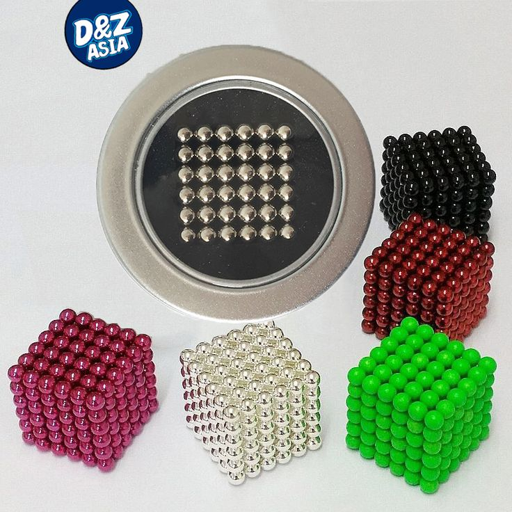 Like and Share if you want this  5mm 216pcs/set Magnetic Balls toys Puzzle Magnet Block Cubo Magico Toys with Tin metal Box DIY toys     Tag a friend who would love this!     FREE Shipping Worldwide     #BabyandMother #BabyClothing #BabyCare #BabyAccessories    Buy one here---> http://www.alikidsstore.com/products/5mm-216pcsset-magnetic-balls-toys-puzzle-magnet-block-cubo-magico-toys-with-tin-metal-box-diy-toys/