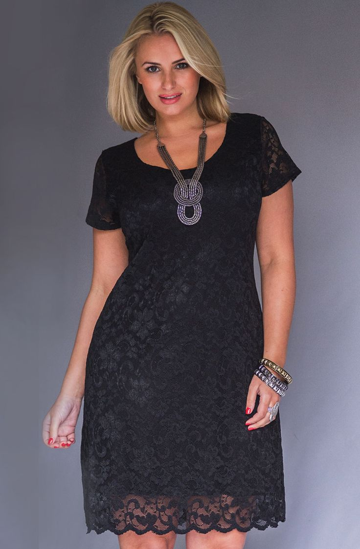 Pink Clove erawtoir.ga is home to a fantastic range of plus size clothing in sizes We expertly design and curate plus size fashion to flatter fuller figure women from the latest dresses, every day jeans, wide-fit shoes to smart tops for effortless day to night styling.