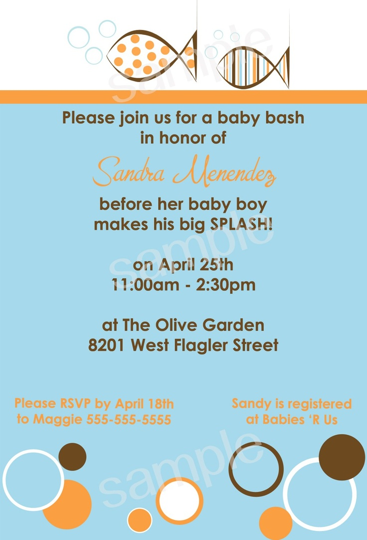 12 best a movie-themed baby shower images on Pinterest | Shower ...