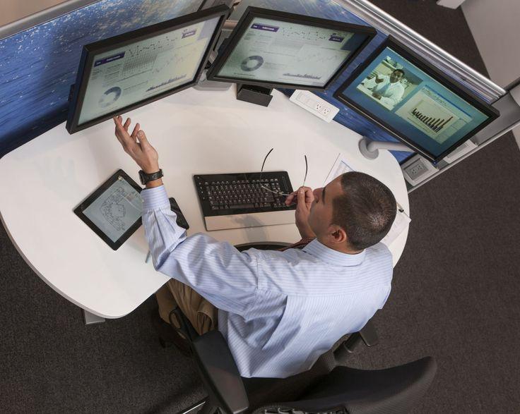 List of Business Intelligence Skills Keywords for Resumes