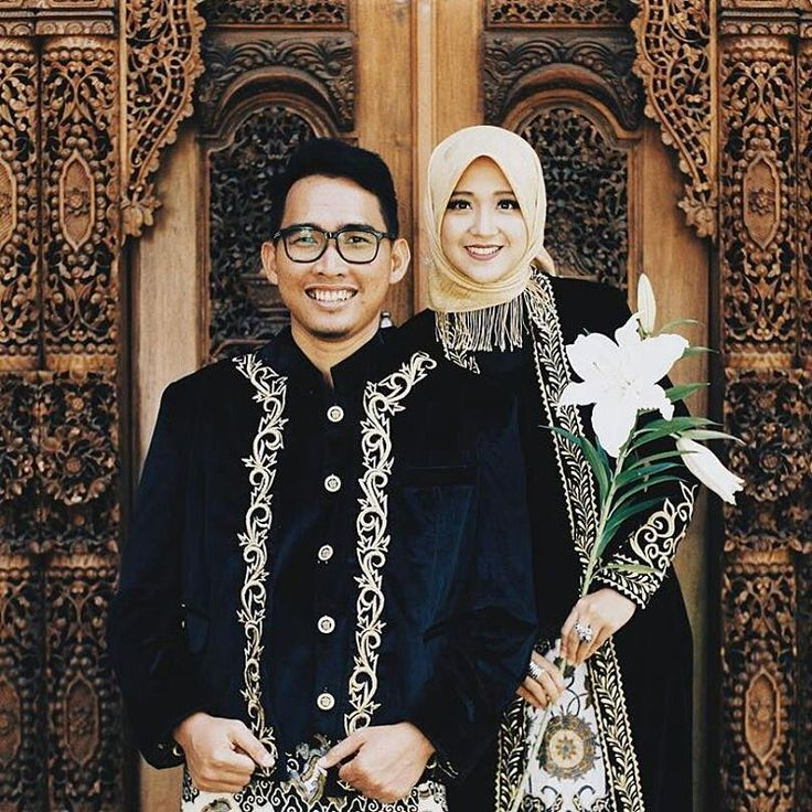 Muslim Wedding Ideas {73k} (@muslimweddingideas) • Instagram photos and videos