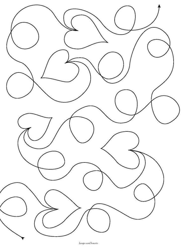 284322 best Quilts, Quilts, Quilts images on Pinterest