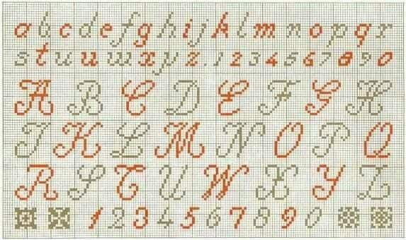 クロスステッチ おしゃれまとめの人気アイデア Pinterest Erikoshoji クロスステッチ 図案 刺繍 図案 クロスステッチ アルファベット