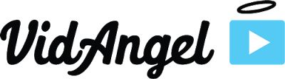 VidAngel Seeks Emergency Stay from 9th Circuit Court of Appeals Following District Court's Denial of Stay Request