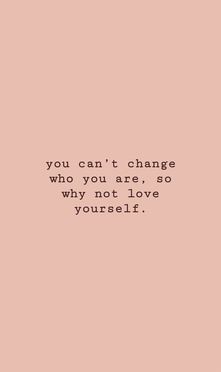 Daily Discoveries Be Yourself Quotes Reminder Quotes