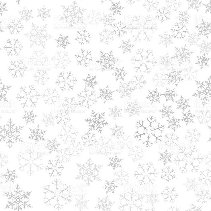 Resultado de imagen de fondo.infantil.nieve