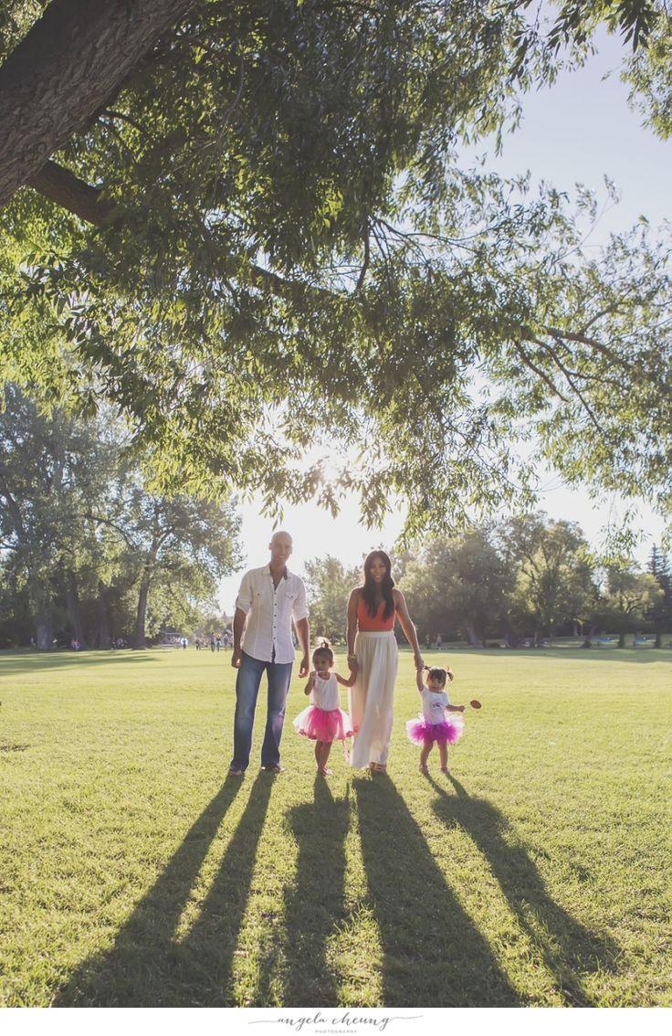 Angela Cheung Photography   #kidsphotography #kidsphotographyideas #familyphotography