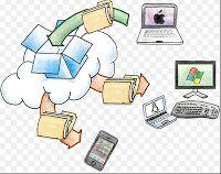 W 31 Edukacyjne Narzędzia Web kazdy nauczyciel powinien wiedziec o ~ Technologii Edukacyjnych i mobile learning